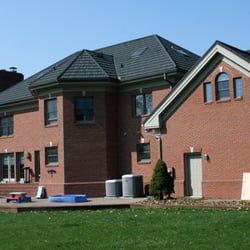 Photo Of Erie Construction Rochester Ny United States