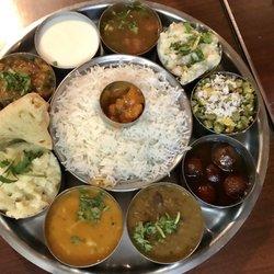 Amma S Kitchen