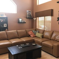 Photo Of Arizona Leather Interiors   Tempe, AZ, United States