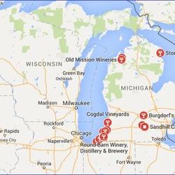 Buchanan Michigan Map.A Cab Limo Shuttle Tours Taxis Buchanan Mi Phone Number Yelp