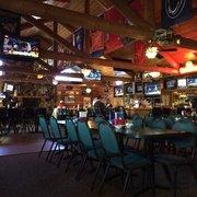 Photo Of Cabin Bar Grill Omaha Ne United States