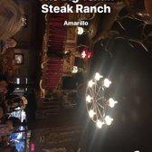 The Big Texan Steak Ranch 2088 Photos Amp 1306 Reviews