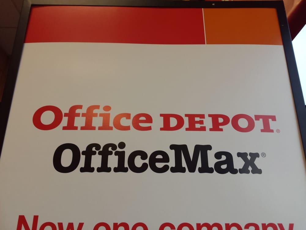 Office depot office equipment 8102 blanding blvd - Office depot customer service phone number ...