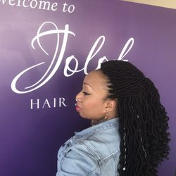 Jolof hair salon 552 photos 144 reviews hair salons 1027 s photo of jolof hair salon los angeles ca united states gaddis locks pmusecretfo Image collections