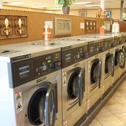 Oregon laundromat laundromat 200 w oregon ave philadelphia pa photo of oregon laundromat philadelphia pa united states solutioingenieria Choice Image