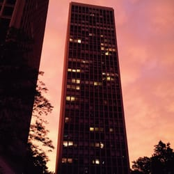 Society Hill Towers Apartments 285 St James Pl Society Hill