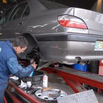 Garage gusmini r paration auto 40 rue coeur joyeux for Garage automobile lomme