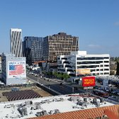 The Roof On Wilshire 837 Photos Amp 861 Reviews American