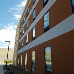Hotels Travel In Las Cruces