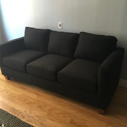Photo Of Simplicity Sofas   High Point, NC, United States. My Full