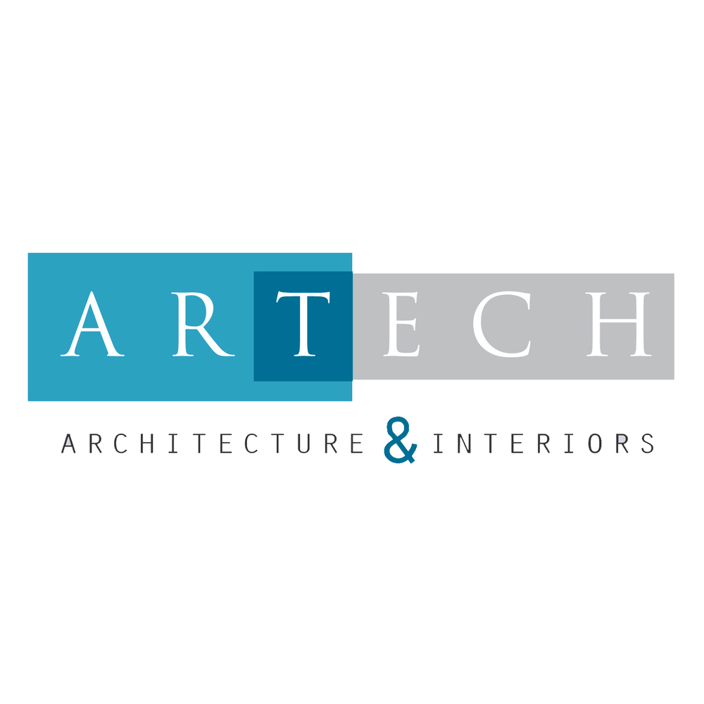 artech design group interior design 1410 cowart st