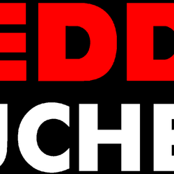 Reddy Kuchen Cabinetry Munchener Str 53 Erding Bayern
