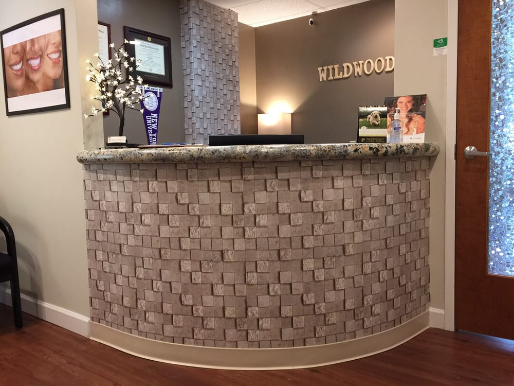 Wildwood Bethesda Cosmetic & Family Dental