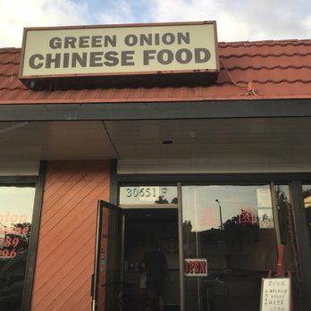 Chinese Restaurant Agoura Hills