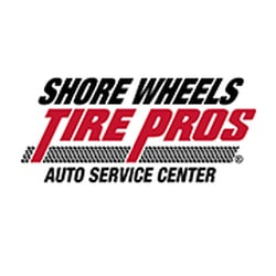 user local tire pros