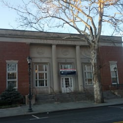 Good Photo Of US Post Office   Scarsdale, NY, United States
