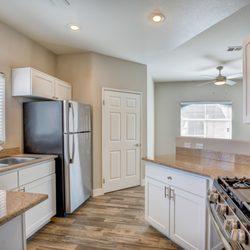 Top 10 Best Section 8 Housing in Las Vegas, NV - Last