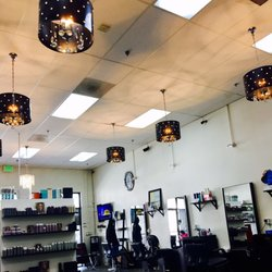 stylist asian ceiling light fixtures. Photo of Tom Tran Hair  Rosemead CA United States 524 Photos 250 Reviews Stylists 8518 E