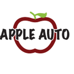 apple auto auto repair 6011 harford rd westfield baltimore md rh yelp com