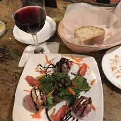 The Best 10 Italian Restaurants Near Marios Portofino In Reno Nv