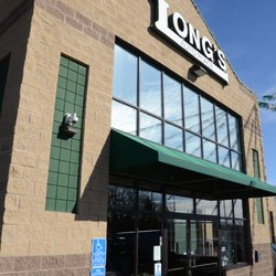 Long'S Auto Repair >> Long S Auto Place Get Quote Car Servicing 1566 Rice St