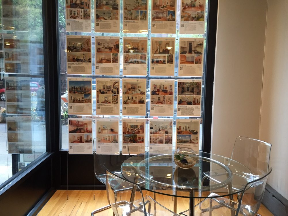 Douglas Elliman Real Estate - Brooklyn Heights