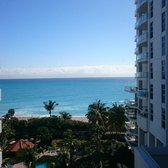 Photo Of Days Inn Miami Beach Oceanside Fl United States