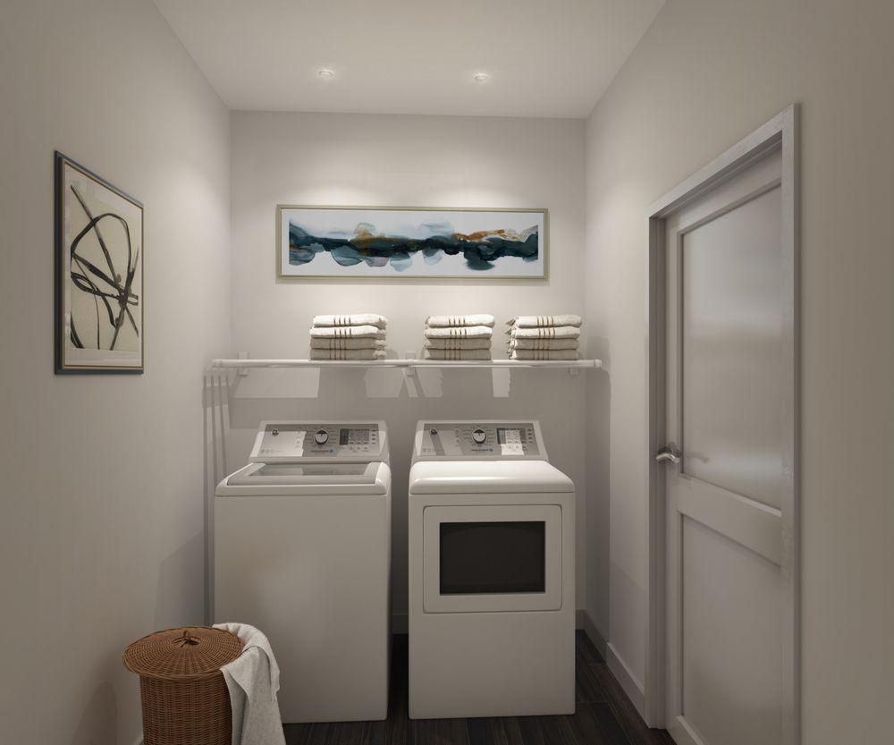 Decorum Luxury Apartments: 9851 Decorum Dr, Fort Myers, FL