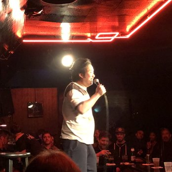 The Comedy Store - Check Availability - 318 Photos & 691 Reviews