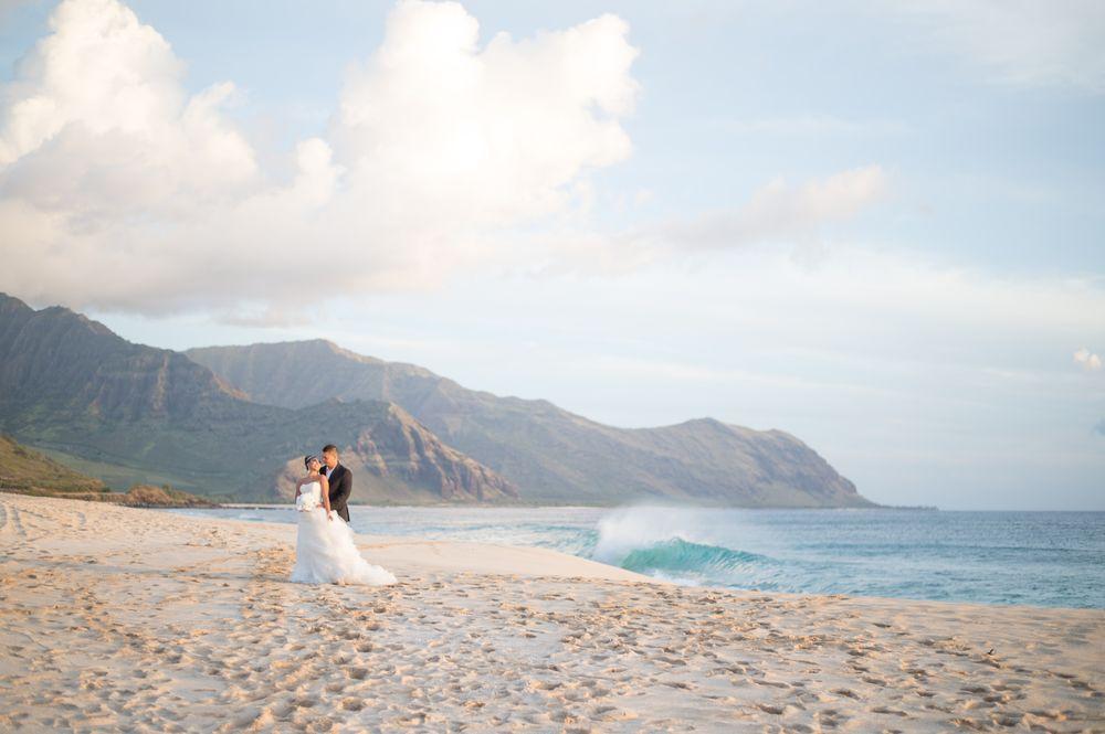 Joseph Esser Photography: 3523-B Maluhia St, Honolulu, HI