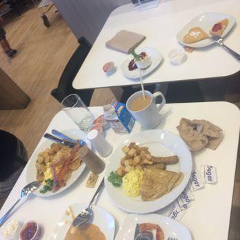 Photo Of Ikea Restaurant And Cafe Burbank Ca United States