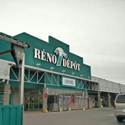 Reno-Depot - 2019 All You Need to Know BEFORE You Go (with Photos ...