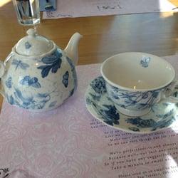 Photo Of House Fraser Guildford Surrey United Kingdom Posh Tea