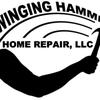 Swinging Hammer Home Repair LLC