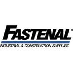 Fastenal Co - Auto Parts & Supplies - 3810 Miller Rd