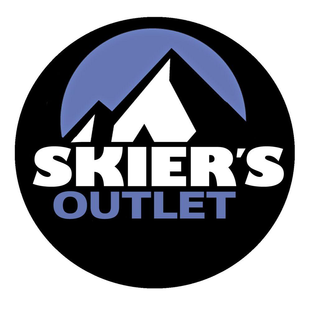 Skiers Outlet: 2550 S Washburn St, Oshkosh, WI