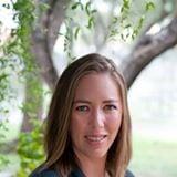 Amy Melsness, ND - Aloha Integrative Medicine: 325 E 3rd Ave, Kettle Falls, WA
