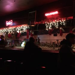 Photo Of Mission Bar San Francisco Ca United States At The