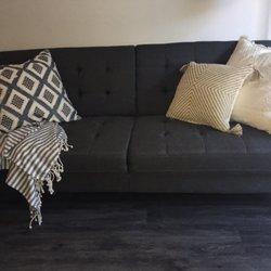 Photo Of Del Sol Furniture Phoenix Az United States