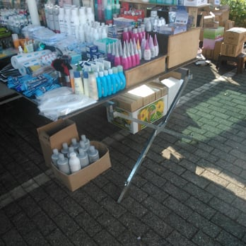 Siegel Trodelmarkt Bei Ostermann 12 Photos Flea Markets Brauck