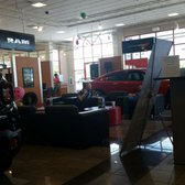 lee s summit dodge chrysler jeep ram 17 photos 12 reviews car dealers 1051 se oldham. Black Bedroom Furniture Sets. Home Design Ideas