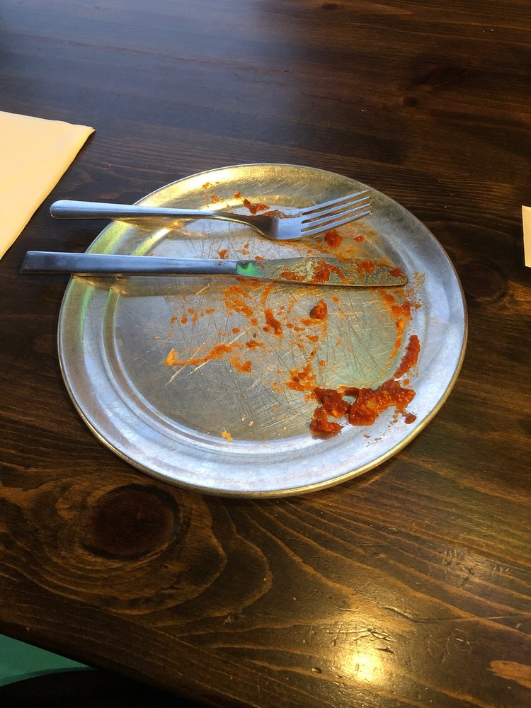 Pappo's Pizzeria and Pub: 10 W Nifong Blvd, Columbia, MO