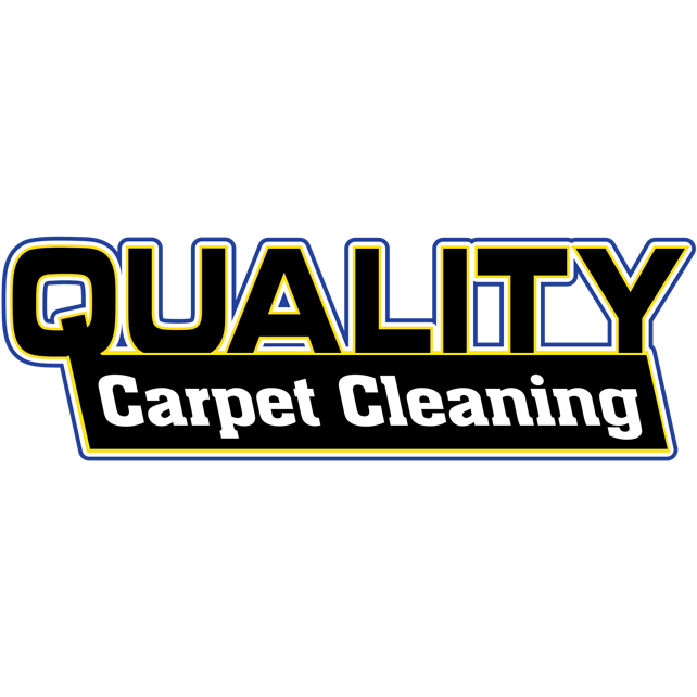 Quality Carpet Cleaning: 4401 Crawford Dr, Abilene, TX