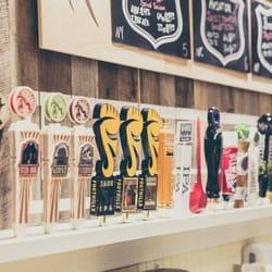 Lowes Foods Robinhood Rd Winston Salem North Carolina