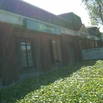 TD Ameritrade - Investing - 1950 University Ave, Palo Alto