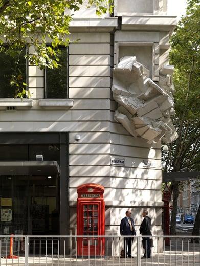 London School Of Economics & Political Science