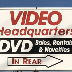 video sales dvd Adult
