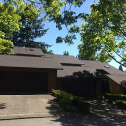 Photo Of Tekline Roofing   Seattle, WA, United States. First Of 18 Buildings