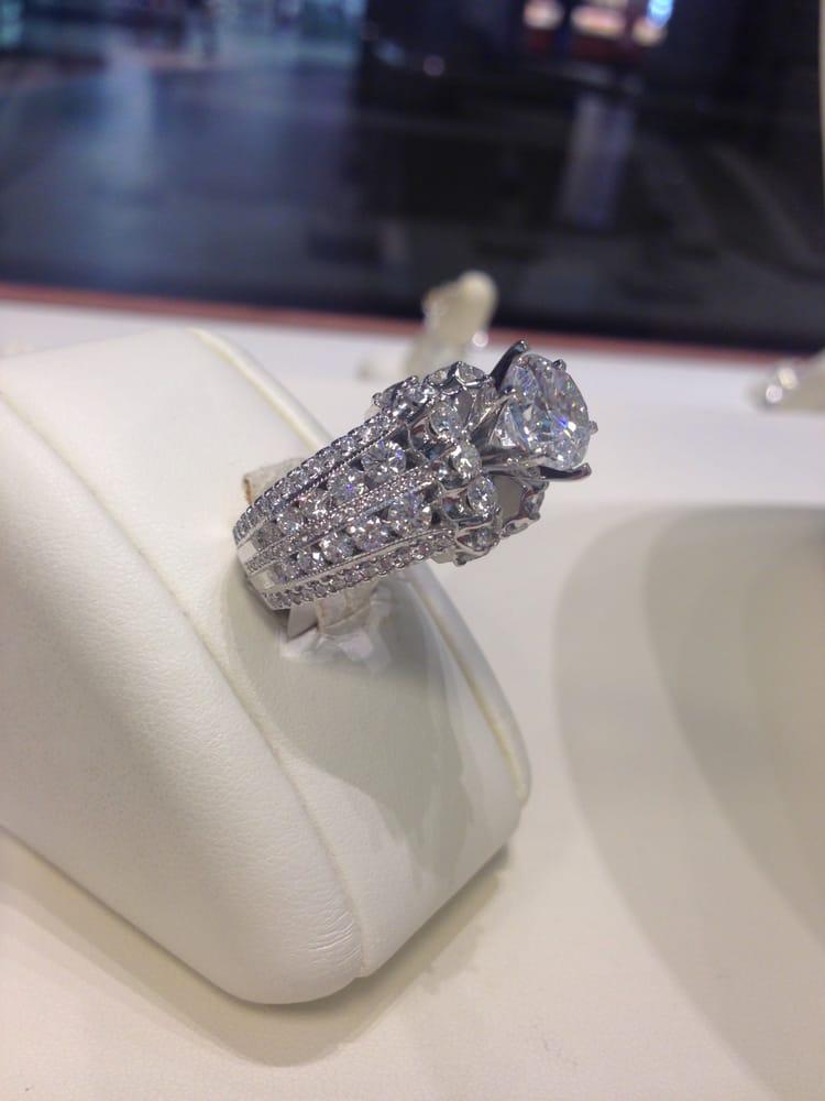 Georgio Jewelers 20 s & 22 Reviews Jewelry 2081 N
