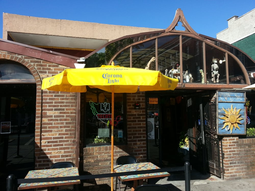 Nyack Ny Restaurants Reviews